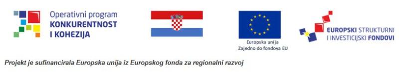 Hrvatski ECO MOBILE za svijet